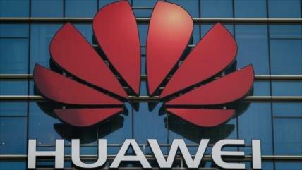 """EEUU investiga a Huawei por """"robo de secretos comerciales"""""""