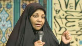 Asociación PEN América urge a EEUU a liberar a periodista Hashemi