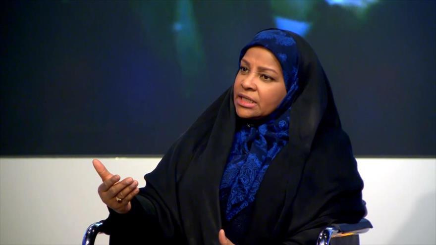 Detención de Hashemi provoca preocupación internacional   HISPANTV