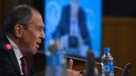 'Recuperación de toda Siria por Damasco detendrá al terrorismo'