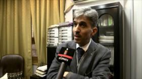 Medios sirios rechazan la creación de una zona segura en el norte