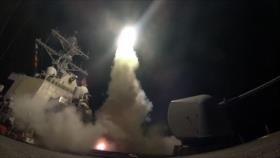 Rusia alerta de carácter confrontativo de plan antimisiles de EEUU
