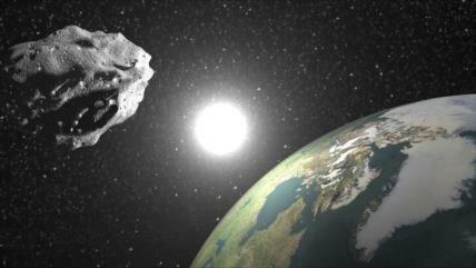 Revelan cuándo Apofis, el 'asteroide del mal', impactará la Tierra