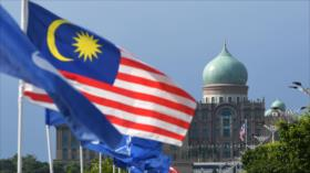 Israel, irritado por el bloqueo de Malasia contra sus atletas