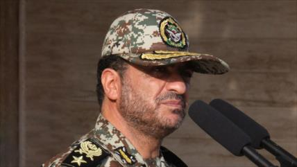 Irán blinda su frontera del sureste con un nuevo sistema de radar