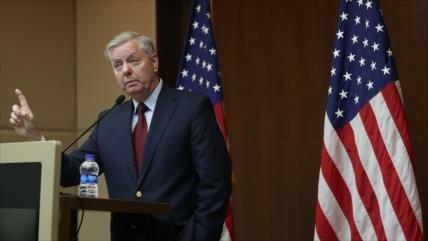 """Rápida salida de EEUU de Siria sería una """"pesadilla"""" para Israel"""