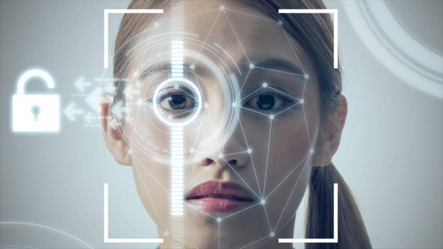 El reto de los 10 años, ¿pasatiempo o herramienta de reconocimiento facial?