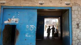 Yemen denuncia oposición de Arabia Saudí al intercambio de presos