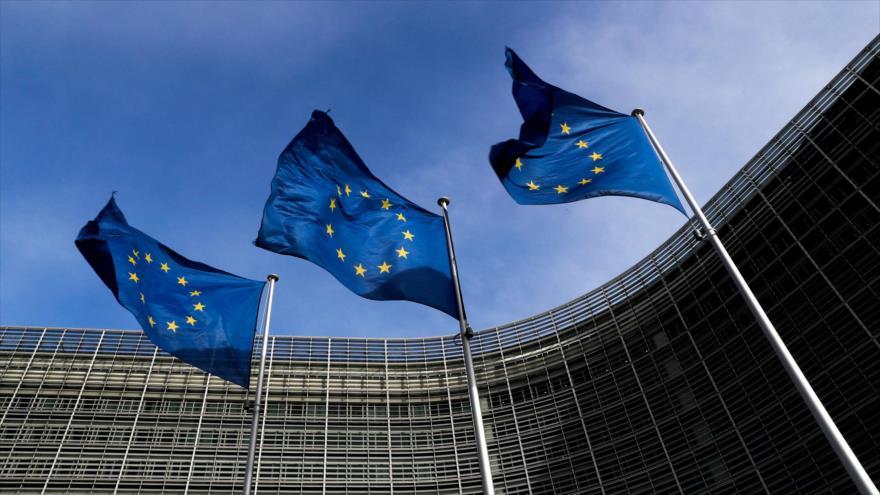 UE impone sanciones a Rusia y Siria en un nuevo lote de embargos