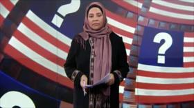Irán: EEUU sigue violando los derechos de sus ciudadanos negros