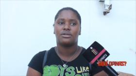 ¿Qué opinas?: El 4 % para la Educación en República Dominicana