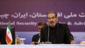 'Si Europa no paga precio por pacto nuclear, Irán no la esperará'