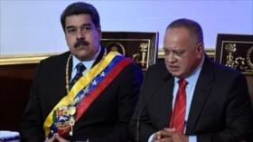Chavismo: A militares les ofrecieron 'villas' para sublevarse
