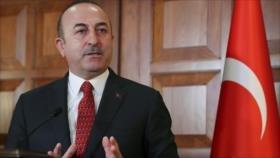 Turquía: El Occidente encubre el caso Khashoggi por dinero saudí