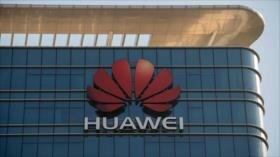 China advierte a EEUU: Caso de Huawei se ha salido de lo habitual
