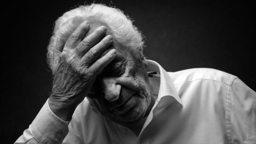 Importante avance para curar el alzheimer | HISPANTV