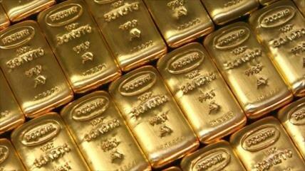 Rusia sopesa sustituir el dólar estadounidense con el oro