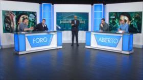 Foro Abierto; Brasil: Bolsonaro liberaliza el uso de armas