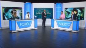 Foro Abierto; España: el Partido Popular y el 'neoaznarismo'