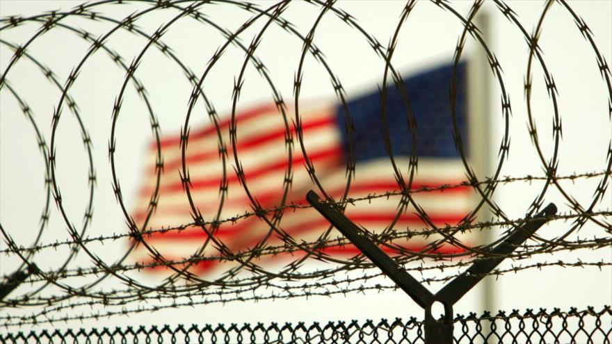 Miles de inocentes pierden años en cárceles de EEUU