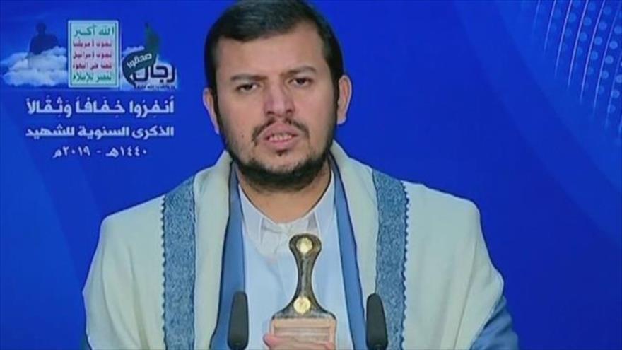 Ansarolá: Capacidades militares de Ejército yemení se están reforzando