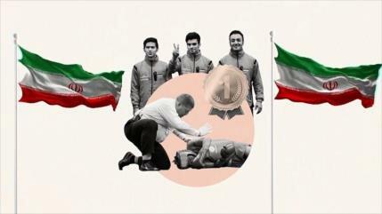Los Primeros: El primer país que derrotó a China en Wushu