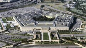 ¿Rusia lanza ataques de 'energía dirigida' contra fuerzas d EEUU?