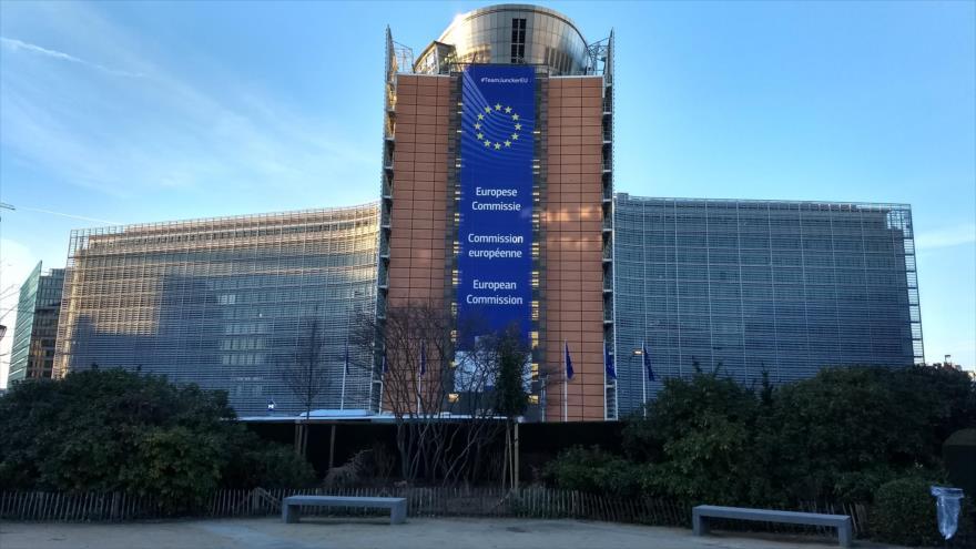 La UE agrega a Arabia Saudí a la lista de financiación del terrorismo