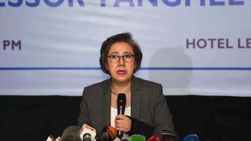 ONU exige enjuiciar al Ejército birmano por genocidio Rohingya | HISPANTV