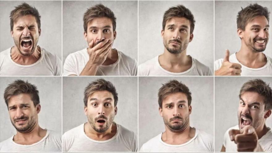 Un estudio revela cómo se relaciona la sabiduría con el manejo efectivo de las experiencias emocionales.