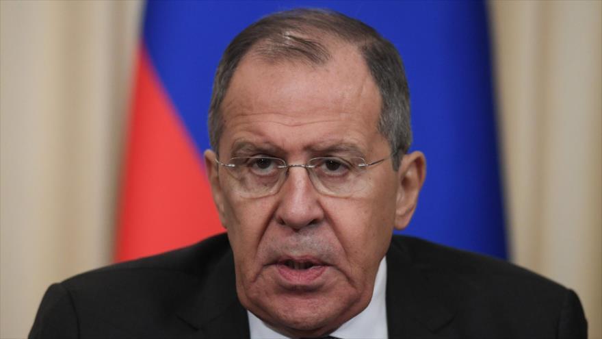 Rusia: Nueva ojiva nuclear de EEUU eleva riesgo de guerra atómica | HISPANTV