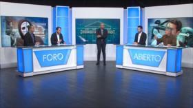 """Foro Abierto; Honduras: un año de la """"reelección"""" de JOH"""