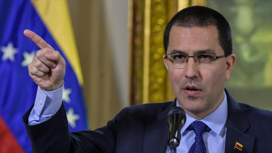 Venezuela: EEUU confiesa que el golpe es por el petróleo | HISPANTV