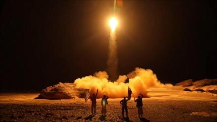 Yemen a Arabia Saudí: Acepten la paz o esperen el infierno