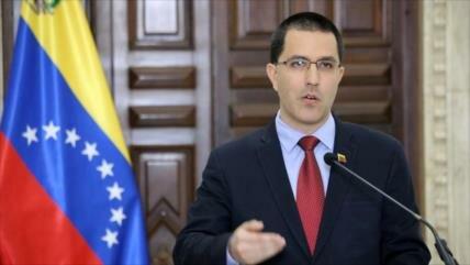 Venezuela: Lenguaje anacrónico de Guerra Fría, inútil en siglo XXI