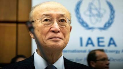 Noticia falsa de Israel sobre pacto nuclear desata la ira de AIEA