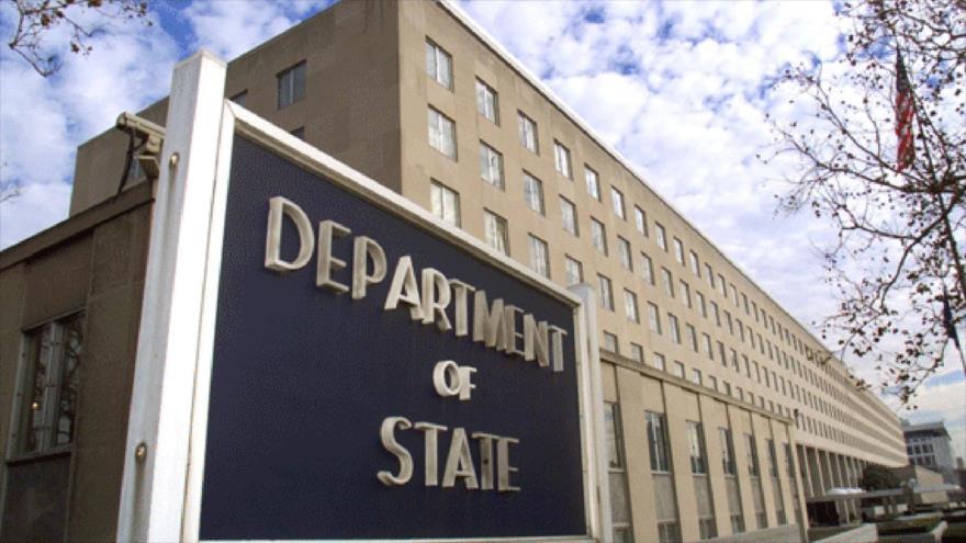 EEUU preocupado por presencia de Hezbolá en nuevo Gobierno libanés | HISPANTV