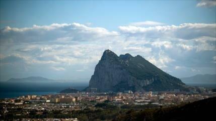 "UE tratará a Gibraltar como colonia británica si hay ""Brexit duro"""