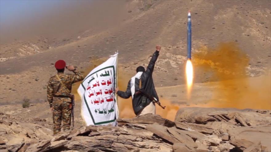 Yemeníes atacan a paramilitares al servicio de Arabia Saudí