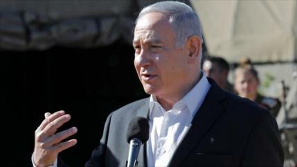Israel deducirá ingresos fiscales que pertenecen a palestinos