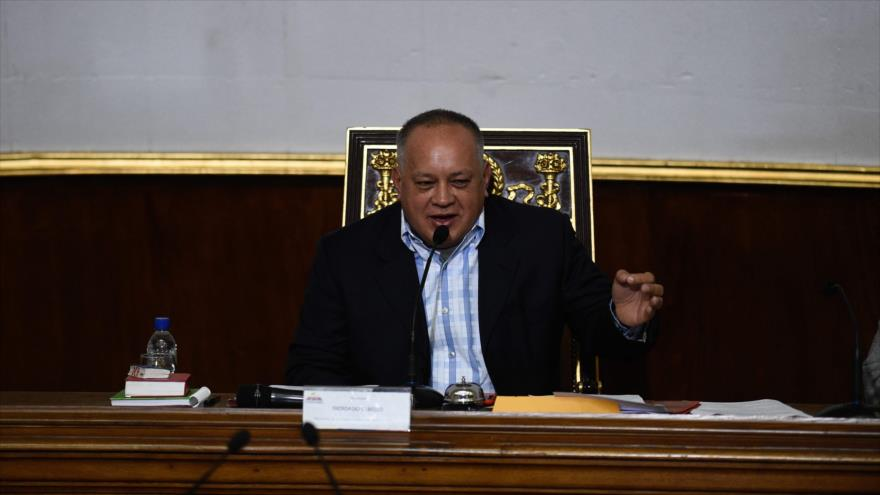 ANC designa comisión para convocar elecciones parlamentarias anticipadas