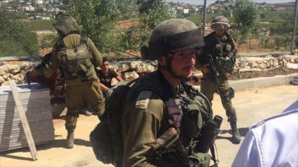 Israel arrestó y torturó a 67 menores palestinos en enero de 2019