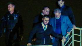 Tribunal de Brasil suma 13 años a la sentencia de Lula