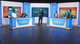 Foro Abierto; España: El Gobierno y el independentismo pactan un relator para la crisis