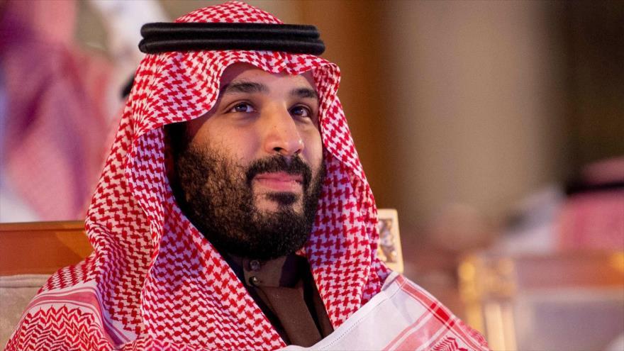 """Informe: Bin Salman dijo que usaría """"una bala"""" contra Khashoggi"""