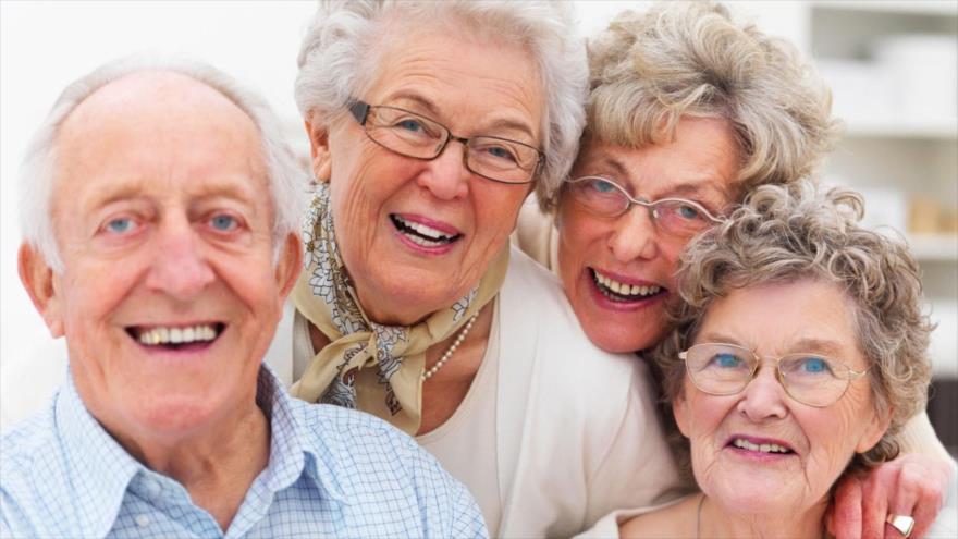 Un medicamento contra el virus de la inmunodeficiencia humana (VIH) podría ayudar a tratar el alzhéimer y el párkinson.