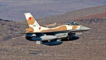 Marruecos sale de la campaña de agresión saudí a Yemen
