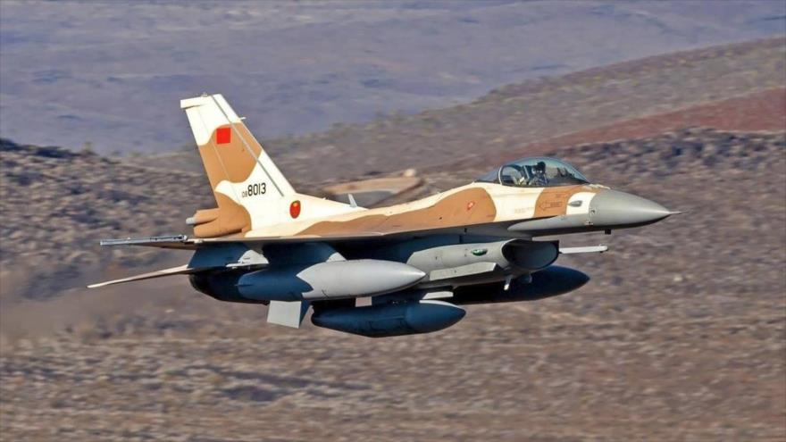 Marruecos sale de agresión saudí a Yemen y llama a su embajador en Riad