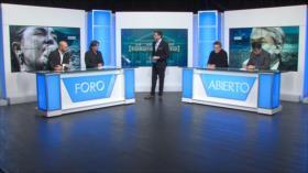 Foro Abierto; Chile: Agua privatizada, ¿para siempre?
