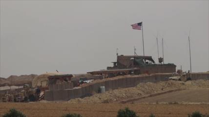 EEUU y Turquía urden nuevos planes para el norte de Siria
